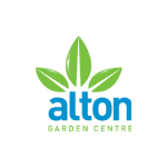 Alton Garden Centre a client of GP Masons commercial electricians Southend