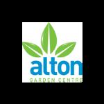 Alton Garden Centre a client of GP Masons commercial electricians Southend