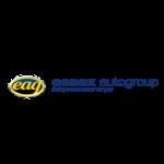 Essex Autogroup Client of GP mason Commercial Electrical Contract Southend
