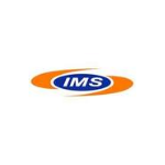 IMS Sheet Metal commercial electricians Southend