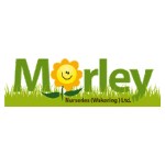 Morley nurseries commercial electrical services Southend