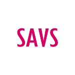 SAVS using electricians Southend