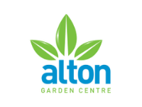 Alton Garden Centres Review GP Mason