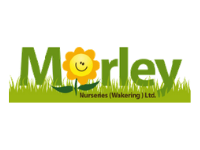 Morley Nurseries Rewiring Electrical Services Southend Review