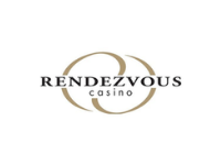 Electrical Contract for Rendezvous Casino