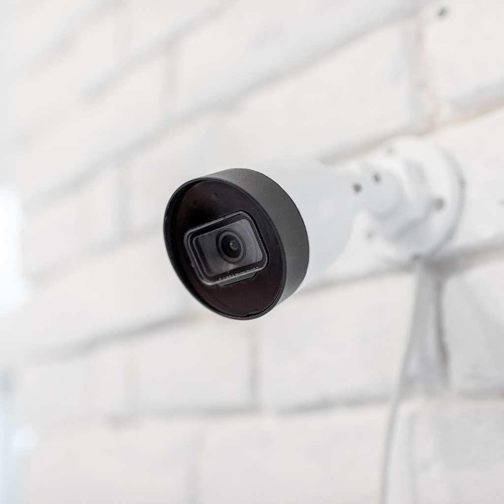 CCTV installation southend