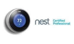 smart home installers southend